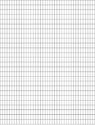 Number Graph Paper Ispe Indonesia Org