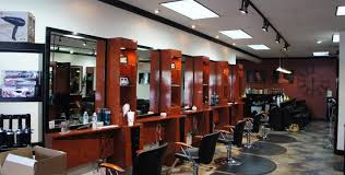 salon lighting ideas. salon lighting ideas e