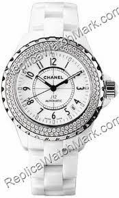 online shop watches chanel j12 mens watch h0969 210 chanel j12 mens watch h0969
