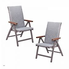 folding chairs clearance luxury mandalay outdoor position chairs 2pc set gray dining full hd wallpaper images
