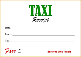 Fake Receipt Maker Free Fake Taxi Bill Within Receipt Generator Free India Eveapps Co
