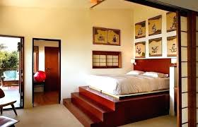 japanese style bedroom furniture. Japanese Style Bedroom Furniture Uk :