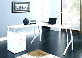 Small office desk ikea Workstation Home Office Desk Ideas Corner Small Modern White Ikea Design Cread Office Desk On Desks Ikea Malm White Cread