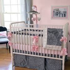 incredible 15 best bebe chic bedding images on chic bedding crib 15 piece crib bedding sets plan