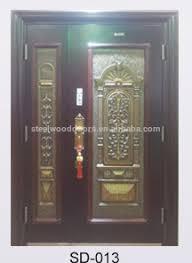 exterior door designs. Nigeria Main Entrance Exterior Cheap Steel Security Door Design Designs S