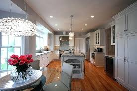 kitchen dining lighting fixtures. Modern Kitchen Lighting Ideas Dining Room Light Fixtures Amaze Best Island