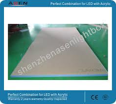 Aluminium Frame Led Light Box China Magnetic Aluminium Frame Led Backlit Ultra Thin Light