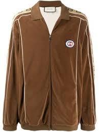 Купить мужские <b>куртки Gucci</b> в интернет-магазине Lookbuck