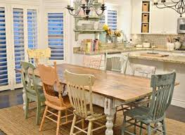 rolling kitchen chairs for sale. rolling kitchen chairs for sale wonderful dining room table with h