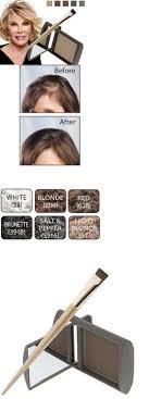 Joan Rivers Hair Color Best Dark