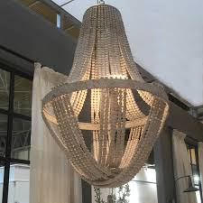 full size of furniture engaging white washed wood chandelier 18 lck552 jpg v 1532016126 white washed