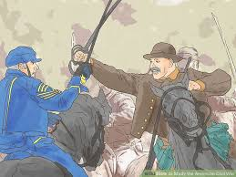 pay for my cheap creative essay on civil war essay war civil war essay wikihow