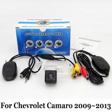 compare prices on camaro camera online shopping buy low price car parking camera for chevrolet camaro 2009~2013 rca aux wired or wireless camera