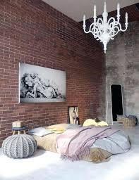 Bedroom Floor Designs Unique Design