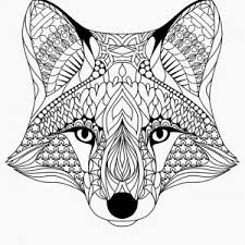 Small Picture Coloring Page Coloring Pages For Adults Coloring Page and