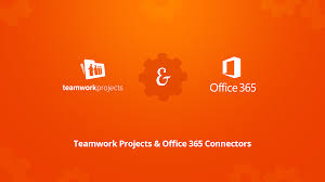 integration news teamwork projects works with office 365 connectors teamworkcom teamwork office wallpaper c66 office