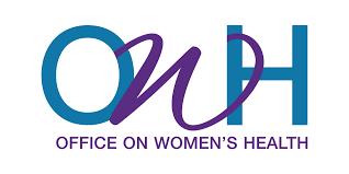 Office On Womens Health Womenshealth Gov