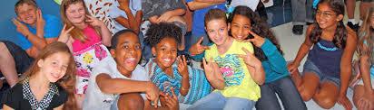 conscious classroom activities to awaken kids global awareness  conscious classroom 5 activities to awaken kids global awareness rainforest alliance