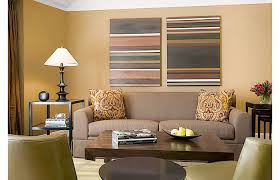 office colour design. Office Modern Interior Design Medium Size Wall Colour For Living  Room Nice Colors Walls Paint . Colour Design O