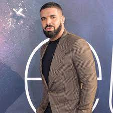 Drake vows to release Certified Lover ...