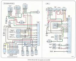 2013 ktm exc wiring diagram 2013 wiring diagrams exc wiring diagram