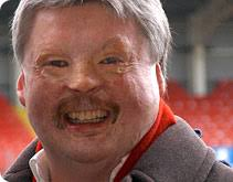 Image result for simon weston