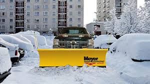 beaver valley supply company meyer snow plows standard operating system requires a minimum of 3 wiring connections instead of 18 to wire a plow