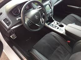 2018 acura android auto. beautiful auto apple carplay android auto handsfree bluetooth connectivity and  acurau0027s award winning acura watch  read full tlx specifications here throughout 2018 acura android auto o