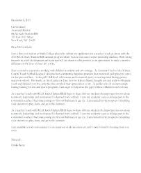 Cover Letter For Sports Sports Cover Letter Sample Internship Cover ...