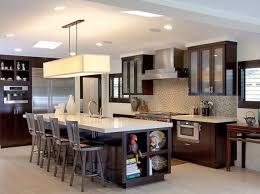 Brilliant Custom Modern Kitchen Cabinets Unusual Inspiration Ideas 3 Throughout Beautiful