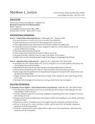 Police Dispatcher Resume Resume Ideas 911 Dispatcher Resume Resume