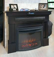 charmglow electric fireplace inserts electric fireplace with remote electric fireplace electric fireplace charmglow electric fireplace insert