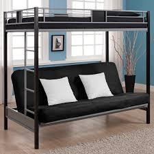 sofa bunk bed site image sofa to bunk bed .