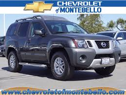 garden grove nissan. Location: Garden Grove, CA Nissan Xterra S In Grove .