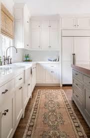 rug for kitchen sink area kitchen teal kitchen rugs kitchen sink also pink kitchen idea