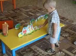Театрализованная игра как средство развития речевой деятельности  Театрализованная игра как средство развития речевой деятельности детей раннего возраста