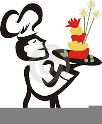 Catering Clipart Catering Services Clipart Free Images At Clker Com