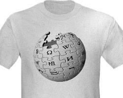 Wikipedia T Shirt Wikipedia T Shirt Magdalene Project Org