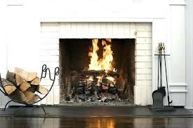 gas fireplace shut off valve location fireplace gas shut off valve gas fireplace gas fireplace shut