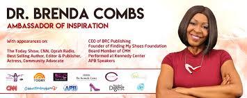 Dr. Brenda Combs - Home | Facebook