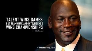 Michael Jordan Quotes Unique 48 Michael Jordan Quotes On Self Confidence Famous Quotes