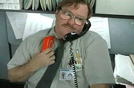 office space tumblr. office space pictures tumblr inspo tumblr_nwx90gssow1qjd76eo1_1280 a