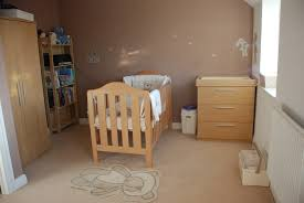 baby room ideas unisex. Re: Unisex Nursery Ideas/colours Baby Room Ideas