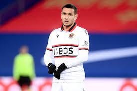 Lazio Expresses Interest in Sevilla Winger Rony Lopes to Help Fix Attack