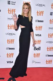 Julia Roberts: Ben is Back Premiere - 2018 Toronto International Film  Festival -11