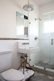jill bathroom configuration optional: whoa nice trim with subway tiles