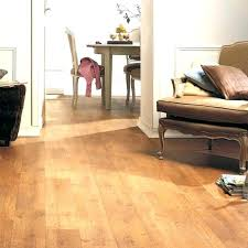 loose lay flooring vinyl plank