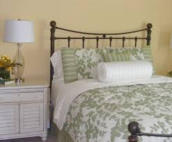 best yellow paint colorsThe Best Benjamin Moore Paint Colors  Home Bunch  Interior