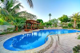 swimming pools in dubai. Delighful Pools Banner Right Pannel To Swimming Pools In Dubai I