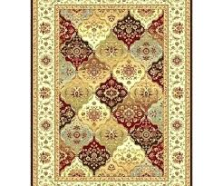 yellow rug ikea uk rugs alluring trends for home especial inexpensive hooked reble your ideas area